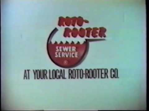 Rooter Plumbing & Drain Services in Richardson