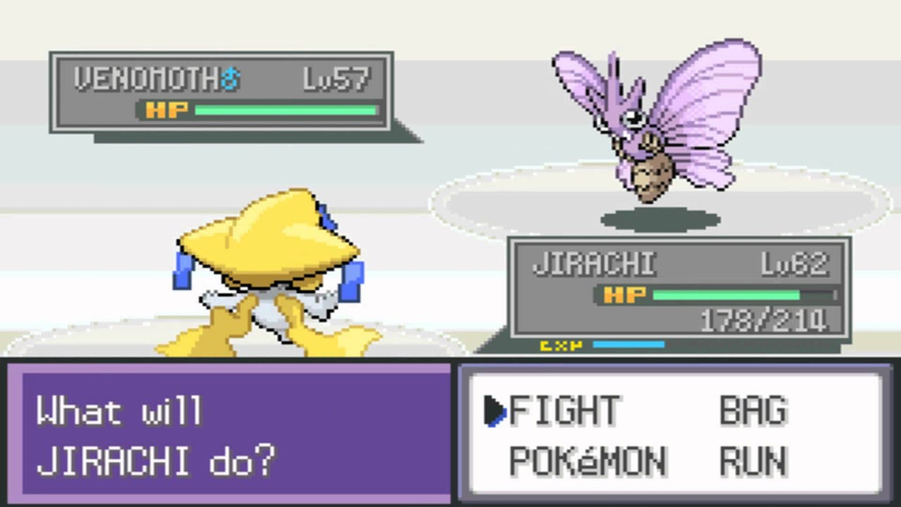 how to download pokemon liquid crystal on pc