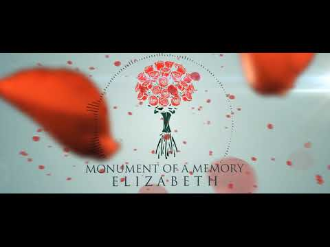 Monument Of A Memory - Elizabeth (Official Audio Stream)