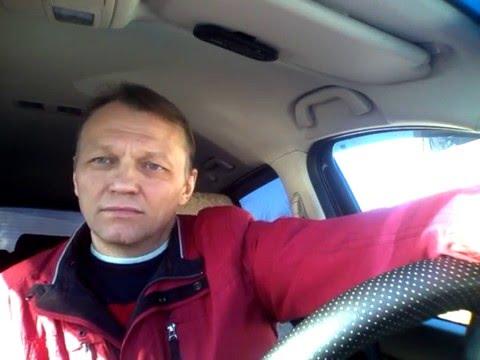 Японец авто Новосибирск. Отзыв. Андрей, Мурманск.