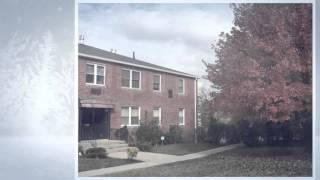 Sal Carola Staten Island Homes