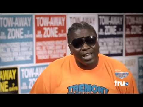 SOUTH BEACH TOW - WANT A BE TREMONT TOWING from YouTube · Duration:  26 minutes 13 seconds