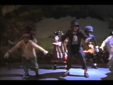 Bamboozled 2000  Damon Wayans, Savion Glover, Jada Pinkett Smith