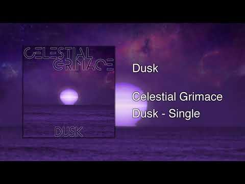 Dusk (Single Version)