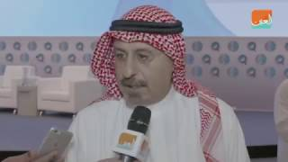 سياسة  بالفيديو.. انطلاق أعمال ملتقى أبوظبي الاستراتيجي