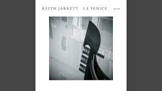 Part I (Live At Teatro La Fenice, Venice / 2006)