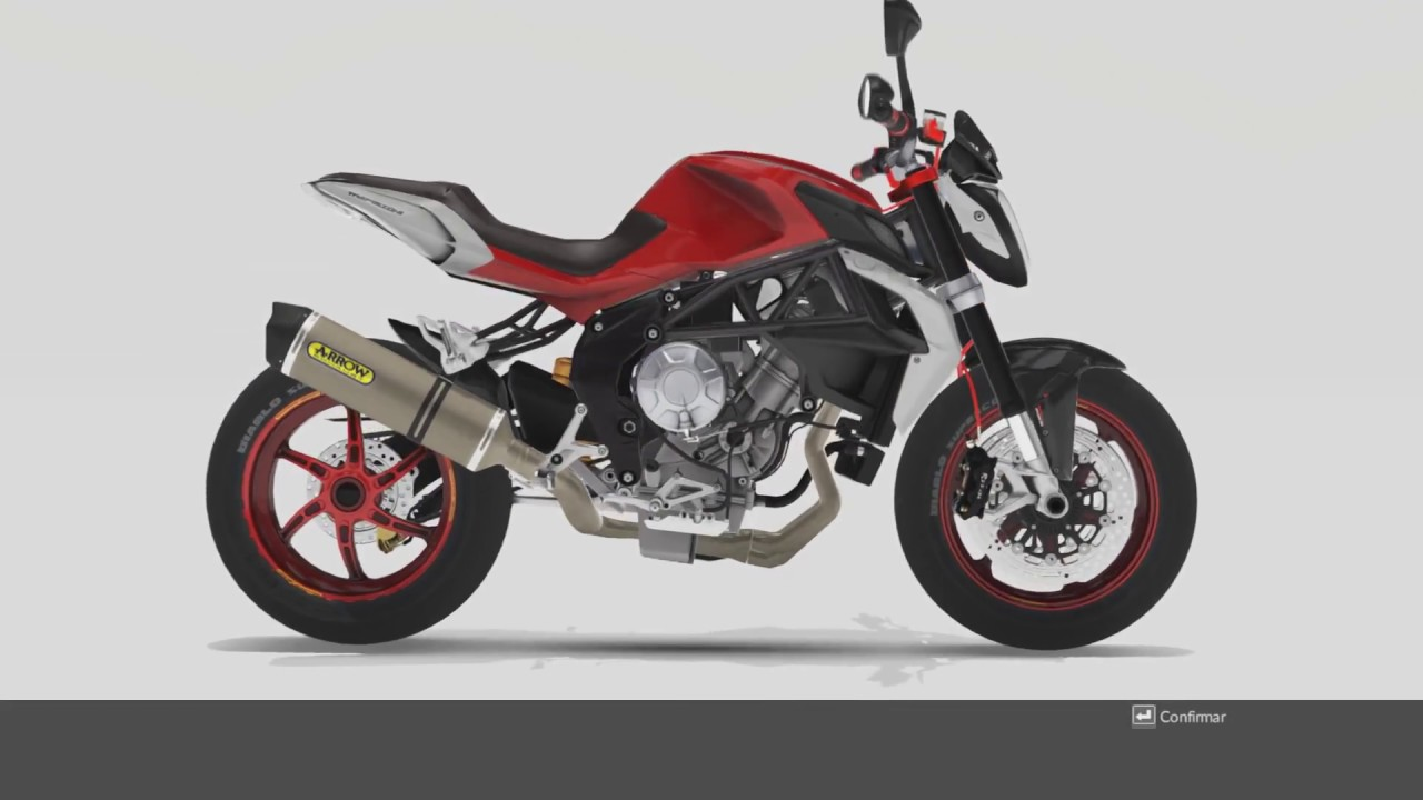 Benelli 2021 Naked Streetfighter 700cc Bike Spied