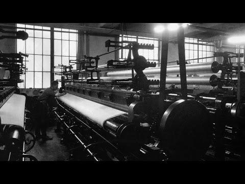 History of VF Corporation