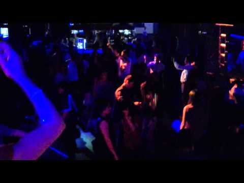 Persian party Night Office - Sponser By Tbilisi Radio Part 1