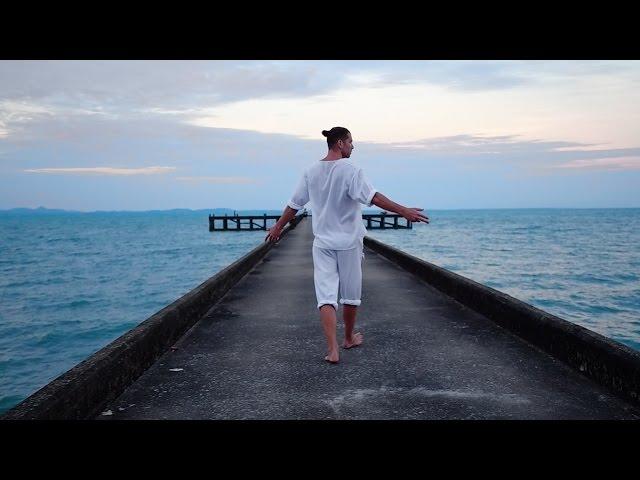 H16 - VYCHILLUJ prod. HomieBeats /OFFICIAL VIDEO/