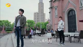 Video Ji Chang Wook _ Drop Dead MV _ FULL HD download MP3, 3GP, MP4, WEBM, AVI, FLV November 2018