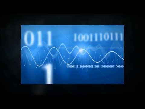 214 communications | Telecommunications Los Angeles | Telecommunications Riverside CA
