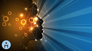 Deep Brain Stimulation 🎓 Atmospheric Music for Studyin, Beautiful Mind Study Music, Study Aid