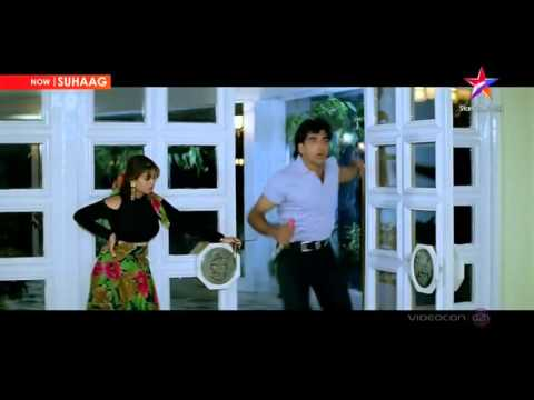 Best hindi movie songs full HD 1080p