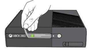 Как купить XBOX 360