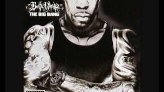 Busta Rhymes - Touch It (Official Remix) (Dirty) - [HIGH QUALITY-HQ]