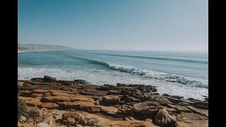 Morocco, Taghazout Surf Trip November 2018