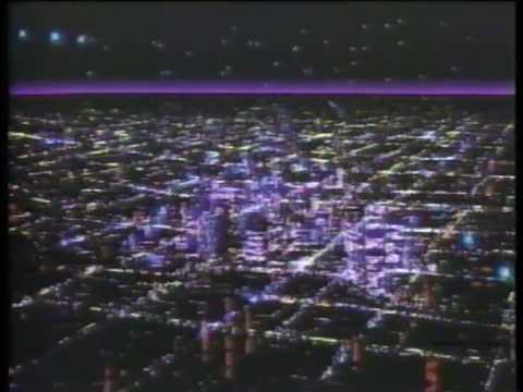 1982 TV Commercials - WDIV Ch4 Detroit