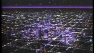 1982 TV Commercials - WDIV Ch4 Detroit