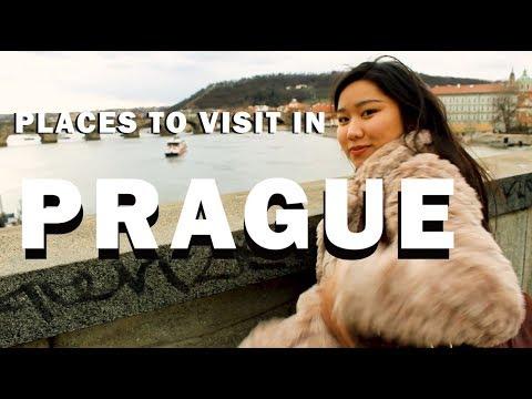 places-to-visit-in-prague,-czech-republic---adobe-premiere-pro-cinematic-film-vlog
