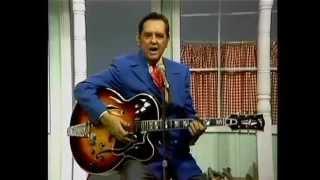 Merle Travis - I