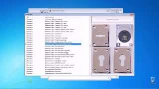 Программа для расчета стоимости входных дверей.(, 2014-06-04T10:56:40.000Z)
