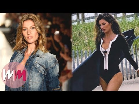 Download Youtube: Top 10 Celebrities Who LOVE to Surf