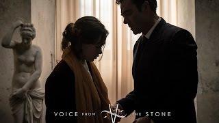 Голос из камня (2017) HD
