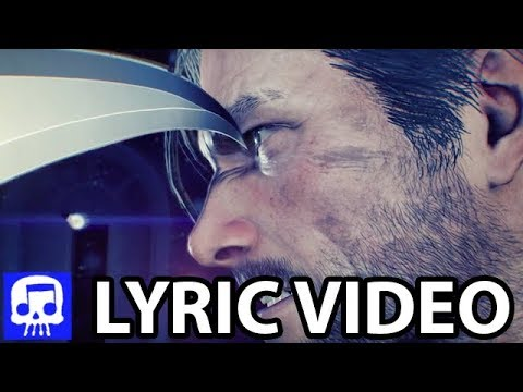 "The Evil Within 2 Song LYRIC VIDEO by JT Music - ""Don't Wake Me Up"""
