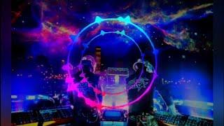 Download DJ TEMOLA 2020