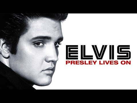 Elvis Presley | King of Rock and Roll | American Singer | Rich And Famous | Short Biography