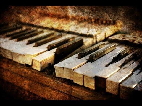 Broken Hearts/Sad Violin 2 - YouTube