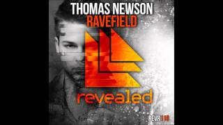 Yeah Yeah Yeahs Vs Thomas Newson - Heads Will Ravefield (Adrien Toma 2k14 Booty)