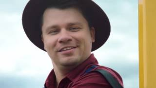Lays: Харламов троллит ребят из кабриолета (2017)
