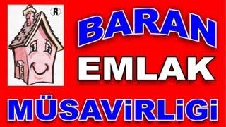 Ankara , Eryaman 'da satılık daire 03122823530