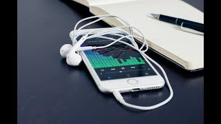How to put Music and Videos on iPhone whitout iTunes / Musik auf iPhone ohne iTunes