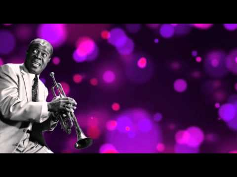 Zat You Santa Claus - Louis Armstrong