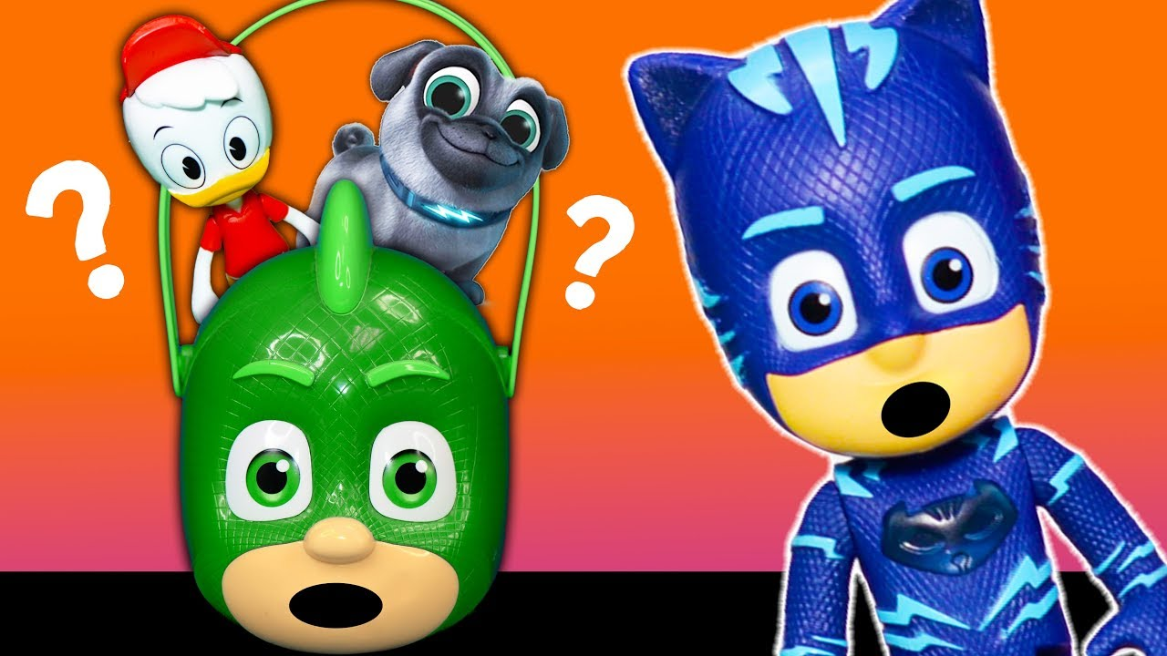 pj-masks-gekko-surprise-basket-with-puppy-dog-pals-and-ryans-world-and-duck-tales