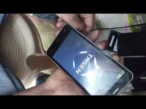 Baixar TaSen - Download TaSen | DL Músicas