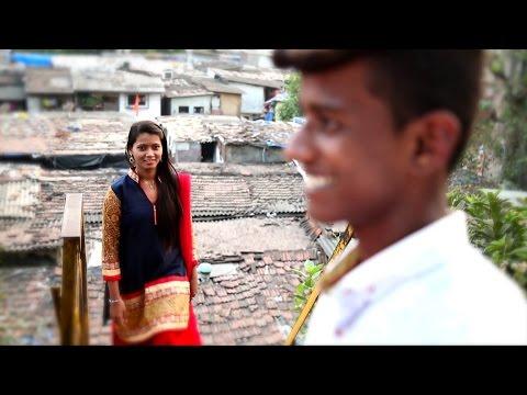 Hindi short film Sapne Tut Gaye