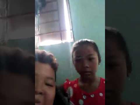 Haha Ta Da Hai Thabg Dien