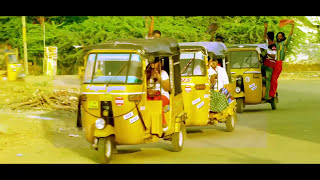Latest Suspense Thriller Horror  Movie   Latest Tamil Full Movies   HD Quality   Tamil Online Movie