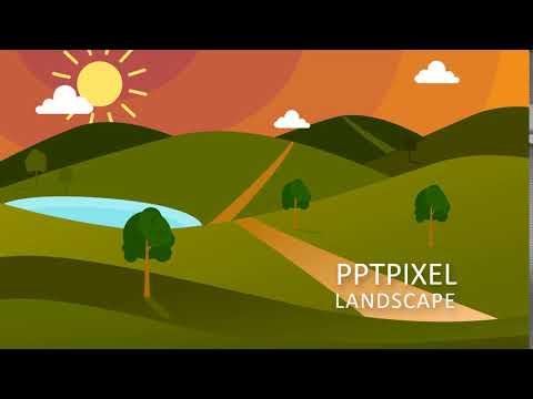 jasa-video-animasi-wisata-alam,-pendakian-di-alam-bebas,-pendakian-gunung-mountaineering,-hiking