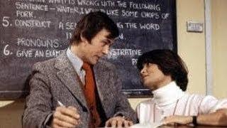 Mind Your Language Season 1 Episode 1 English Subs