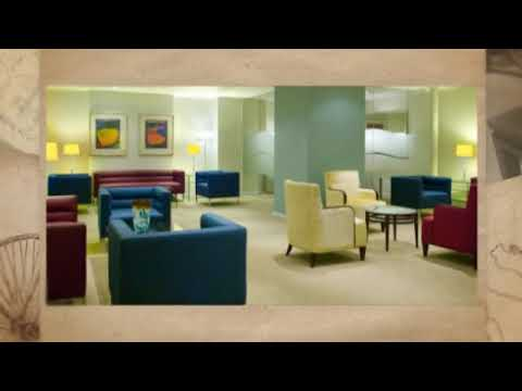 Bond Cleaning Melbourne || Hire The Best And The Most Suitable Office Cleaning Services