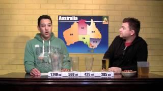 Aussiebeertv Com Au