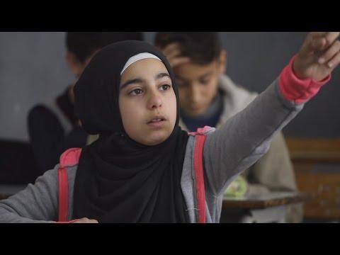 $100 Million for Lebanon's Schools