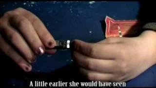 الجنس فى سنترالات مصر (الفيلم الممنوع) الجزء الثانى