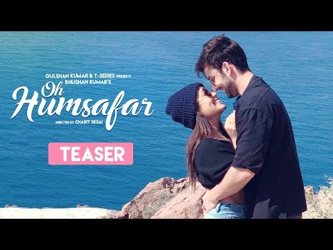 Neha Kakkar Tony Kakkar Oh Humsafar Lagu Mp3 | Free Songs Download ...