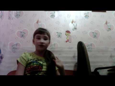 Интервью с Елизаветой Алексеевной Даль Свой дом он